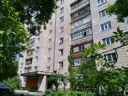 Продажа квартир ул. Почаевская, д.5