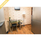 Предлагается к продаже 1-комнатная квартира по улице Балтийская дом 73, Купить квартиру в Петрозаводске по недорогой цене, ID объекта - 321640810 - Фото 6