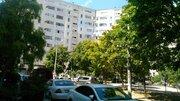 Купить 2-х комнатную квартиру в центре развитого микрорайона!, Купить квартиру в Севастополе по недорогой цене, ID объекта - 320940166 - Фото 22