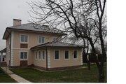 Продажа дома, Павловская Слобода, Истринский район - Фото 3