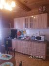Дом в Татарстан, Балтасинский район, д. Смаиль (80.0 м) - Фото 2