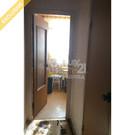 1-комнатная квартира, Бескудниковский б-р, д. 24, к. 1, Купить квартиру в Москве по недорогой цене, ID объекта - 321183414 - Фото 8