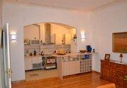 Продажа квартиры, Купить квартиру Рига, Латвия по недорогой цене, ID объекта - 313137769 - Фото 5