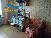 Аренда 1 комнатной квартиры в городе Обнинск улица Кутузова 4