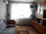 Продажа квартиры, Керчь, Ул. Буденного