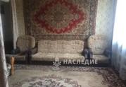 Продается 2-к квартира Георгиевская