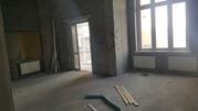 Коммерческая недвижимость, ул. Университетская Набережная, д.46, Аренда торговых помещений в Челябинске, ID объекта - 800442521 - Фото 5