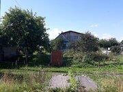 Продам дом в Гатчинском районе - Фото 1