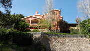 820 000 €, Вилла на берегу моря в Оропеса дель мар, Продажа домов и коттеджей Кастельон, Испания, ID объекта - 503453345 - Фото 2