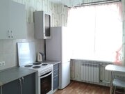 Отличную квартиру местным, командированным, приезжим, Аренда квартир в Ульяновске, ID объекта - 309760450 - Фото 4