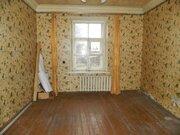 Продается огромная 3 комн.кв в центре г.Щекино, возможно под офис. - Фото 4