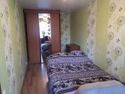 2к-квартира, ул. Рев. проспект д 35 3/5 кирпичного дома - Фото 5