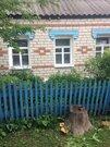 Продажа дома, Черемисиновский район - Фото 1
