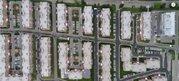 Птичное , 1 комн квартира 43 кв м, Купить квартиру в Москве по недорогой цене, ID объекта - 322786884 - Фото 9