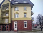 2 комн. квартира проспект Победы, Купить квартиру в Калининграде по недорогой цене, ID объекта - 321329260 - Фото 2