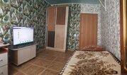 2-к квартира ул. Советской Армии, 133а, Купить квартиру в Барнауле по недорогой цене, ID объекта - 321591932 - Фото 4