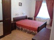 Продажа квартиры, Купить квартиру Юрмала, Латвия по недорогой цене, ID объекта - 313725012 - Фото 5