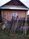 Продается: дом 46.5 м2, Продажа домов и коттеджей в Верхнем Уфалее, ID объекта - 503054704 - Фото 9