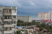 3-комнатная квартира в Южном районе, Купить квартиру в Новороссийске по недорогой цене, ID объекта - 332227088 - Фото 6