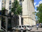 Продажа квартиры, м. Сокол, Волоколамское ш.