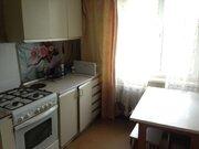 1-комнатная квартира г. Жуковский, ул. Мичурина, д. 5 - Фото 3
