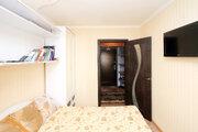 2-х комнатная квартира Ялуторовск 47.2 кв.м. - Фото 4