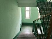Продажа квартиры, Орел, Орловский район, Молодежи б-р. - Фото 4
