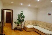 3 комнатная квартира 82 кв.м. г. Королев, ул. 50 летия влксм, 4г - Фото 2