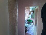 Продается трехкомнатная квартира в Каче - Фото 3