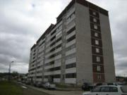 Квартира, ул. Селькоровская, д.80 к.к2 - Фото 1
