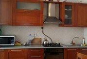 Продажа квартиры, Краснодар, Ул. Черкасская, Купить квартиру в Краснодаре по недорогой цене, ID объекта - 326009066 - Фото 4