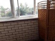 2 800 000 Руб., Продажа квартиры, Чита, Белика, Купить квартиру в Чите по недорогой цене, ID объекта - 331068861 - Фото 4