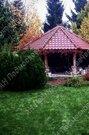Калужское ш. 20 км от МКАД, Черепово, Коттедж 457 кв. м - Фото 5