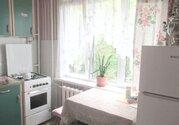 Продается 2 к.кв. в г.Чехове, ул. Набережная д. 4, Купить квартиру в Чехове по недорогой цене, ID объекта - 316551770 - Фото 7