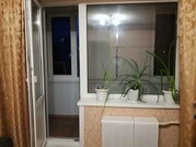 Продажа квартиры, Курган, 2 микрорайон - Фото 4