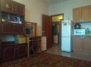 Продам Студию в новостройке, Купить квартиру в Искитиме по недорогой цене, ID объекта - 323515707 - Фото 4