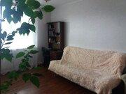 Продается трехкомнатная квартира в Балакирево квартал Радужный дом 3