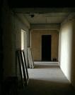 4 000 000 Руб., Продается квартира г.Махачкала, ул. Даниялова, Купить квартиру в Махачкале по недорогой цене, ID объекта - 323336311 - Фото 1