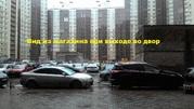 Аренда магазин 107м2 Загребский бульвар 9 - Фото 5