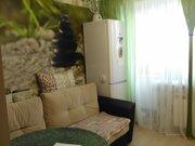 1 980 000 Руб., 1-комнатная квартира в Лесной республике, Продажа квартир в Саратове, ID объекта - 322875516 - Фото 15