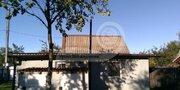 Продается дача, площадь строения: 45.00 кв.м, площадь участка: 4.00 . - Фото 2
