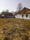 Отличный выбор, Продажа домов и коттеджей в Ярославле, ID объекта - 503490504 - Фото 13
