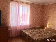 Дома, дачи, коттеджи, наб. Тимирязева, д.111 - Фото 4