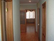 Продажа 2-к квартира 82 м2, Купить квартиру в Твери по недорогой цене, ID объекта - 319552301 - Фото 8