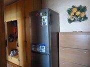 3-х комнатная квартира на первой линии домов до моря., Квартиры посуточно в Ильичёвске, ID объекта - 315463975 - Фото 8