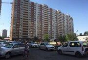 Продажа квартир ул. Фабричная, д.10