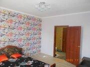 Двухкомнатная квартира на Автозаводской, 47 - Фото 5