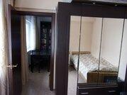 Продам 4-комнатную квартиру с ремонтом на Площади Декабристов, Купить квартиру в Иркутске по недорогой цене, ID объекта - 321725971 - Фото 10