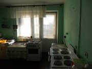 Орел, Купить комнату в квартире Орел, Орловский район недорого, ID объекта - 700691132 - Фото 7