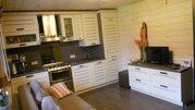 Продам дом, Кобрино д, 30 км от города - Фото 2